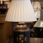 lamp-101
