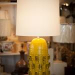 lamp-104