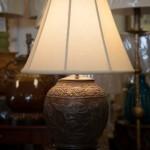 lamp-106