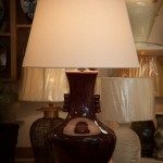 lamp-107