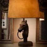 lamp-109