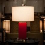 lamp-110