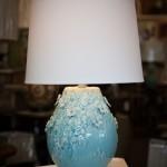 lamp-112